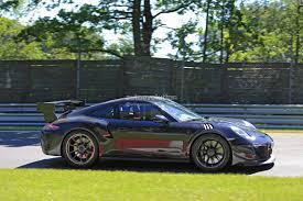 koenigsegg porsche 2017 porsche 911 gt2 991 2 spied showing red exhaust
