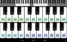 piano apk piano for you android apps on play