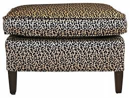 furniture ottomans for sale for elegant coffee table design ideas