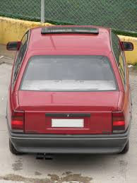 opel pink omegals 1987 opel omega specs photos modification info at cardomain