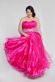 87 best evening gowns plus size images on pinterest evening