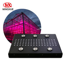 1000 watt led grow lights for sale 100000 lumen led grow light 11 wavelength 1000 watt led grow light