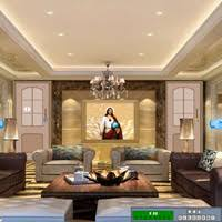 escape the room free online games play peaceful room escape at wowescape com enjoy to play