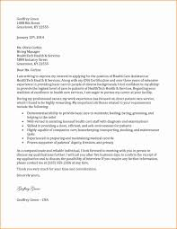 home health aide resume home health aide resume care cover letter in sle exles