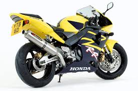 honda cbr900 buyer u0027s guide honda cbr900rr fireblade visordown