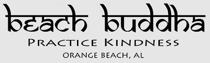 clothes beach buddha brands home decor orange beach clothing