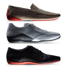 porsche design shoes 2017 porsche design summer 2014 shoes collection