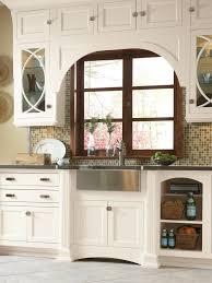 omega kitchen cabinets uk kitchen decoration