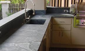 soapstone countertop soapstone granite countertops