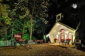 wedding chapels in pigeon forge tn chapel at honeymoon gatlinburg wedding let wedding