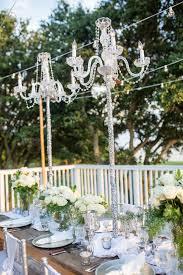 jack u0026 robert u0027s nags head wedding outer banks wedding planner