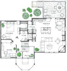 modern split level house plans house plans split level coryc me