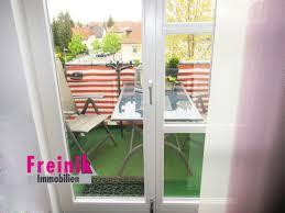 Esszimmer Restaurant Heilbronn 1 Zimmer Wohnungen Zum Verkauf Landkreis Heilbronn Mapio Net