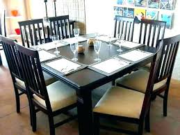 dining table 8 chairs for sale round table 8 chairs round dining table sets for 8 amazing of dining