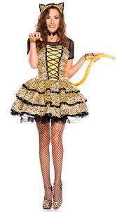 cheetah costume cheeky cheetah costume cheetah costume