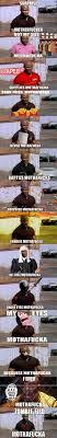 Surprise Mother Meme - surprise motherf ker humor pinterest memes humor and funny