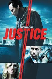 Seeking Hd Justice 2011 720p Hd Popcorns