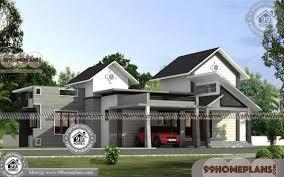 modern home designs plans modern home design plans one floor karnataka style house floor plan