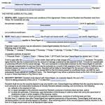 download california rental lease agreement forms and templates