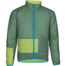 insulated cycling jacket wiggle ion ride insulation jacket cycling windproof jackets