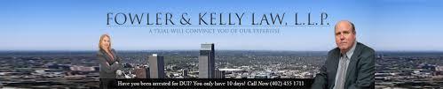 Durable Power Of Attorney Nebraska by Law Firm Omaha Ne Fowler U0026 Kelly Law L L P
