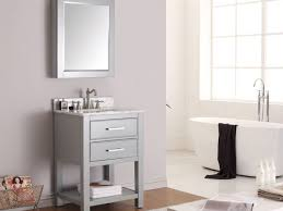 Bathroom Vanity 24 Inch by Bathroom 24 Inch Bathroom Vanity 21 24 Inch Wall Mounted