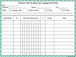 free data sheets round up speechy musings