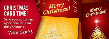 christmas specials auckland print company specials christmas