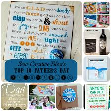 top 10 favorite father u0027s day printables hello creative family