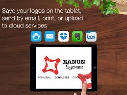 exciting logo and graphics generator 60 in free logo design