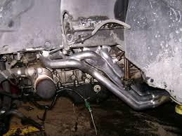 qa1 mustang k member qa1 tubular k member steering shaft problem ford mustang forums