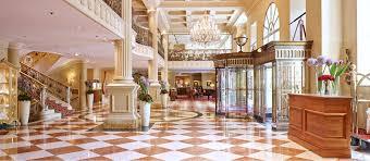 designer hotel wien grand hotel wien luxury hotel vienna austria