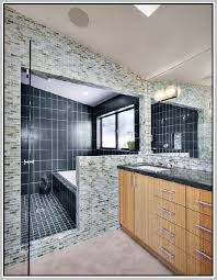 Best Walk In Tub Shower Ideas On Pinterest Walk In Tubs - Bathroom designs with walk in shower