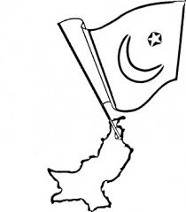 lakers coloring pages pakistan flag coloring page laura williams