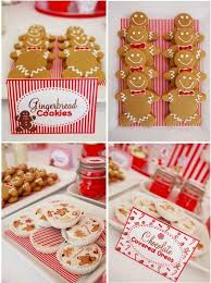 candyland party christmas candyland party printables supplies birdsparty