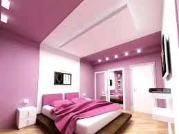 Schlafzimmer Streich Ideen Wand Streichen Ideen Kche Interesting Gemtliches Zuhause Kche In
