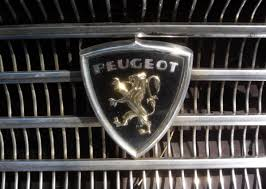 peugeot car symbol welcome to peugeot fest not week