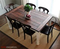 Unfinished Dining Room Tables Wood Dining Table Legs Turned Legs Tapered Legs Cabriole Legs