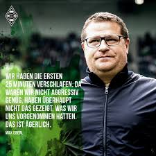 K Henm El Angebote Borussia Borussia Twitter