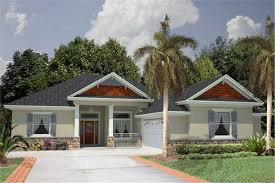 2 bedroom ranch house plans lovely coastal ranch with porch house plan 26207