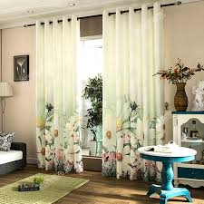 Nursery Curtains Blackout by Kids Blackout Blinds Kids Blinds On Designs Kids Bedroom Blinds