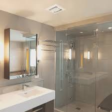 Bathroom Fan With Heater And Light - bathroom top panasonic bathroom fan heater light design ideas