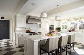 architectural kitchen design architectural kitchen designs stunning ideas kitchen design