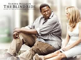 Movie The Blind Side Cast Indian And Foreign Film Reviews This Week By Johnson Thomas Film