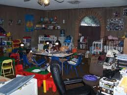 ugly kitchen cabinets u0026 more u2013 ugly house photos