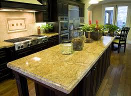 granite kitchen island 81 custom kitchen island ideas beautiful designs designing idea