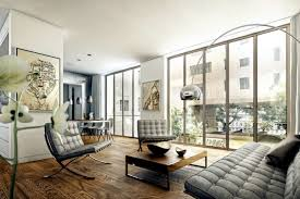 Penthouse Interior Interior Design Ideas For Penthouse U2013 It Is For Your Dream Home