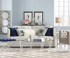 living room design ideas u0026 room inspiration lamps plus