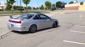 1998 honda accord vi coupe u2013 pictures information and specs