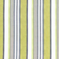 Yellow Stripe Curtains Grey Lime Green Stripe Upholstery Fabric Custom Charcoal